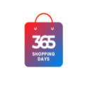 365 Shopping Days