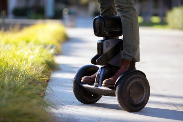 loomo-robot-hoverboard