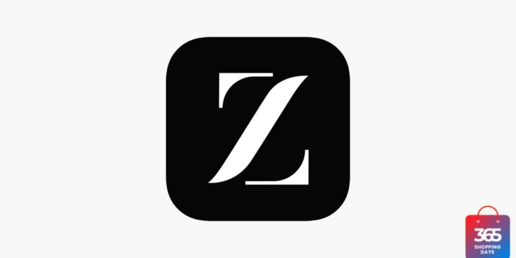 Zaful app review