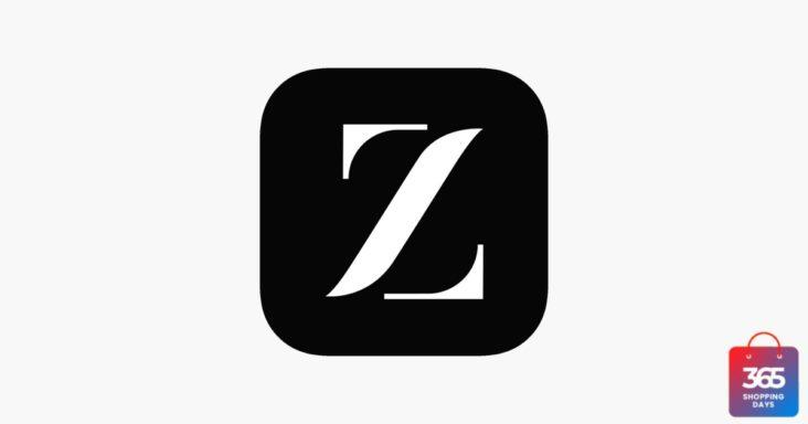 Zaful app review
