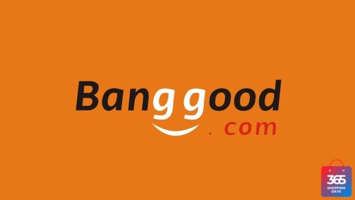 banggood shopping app review