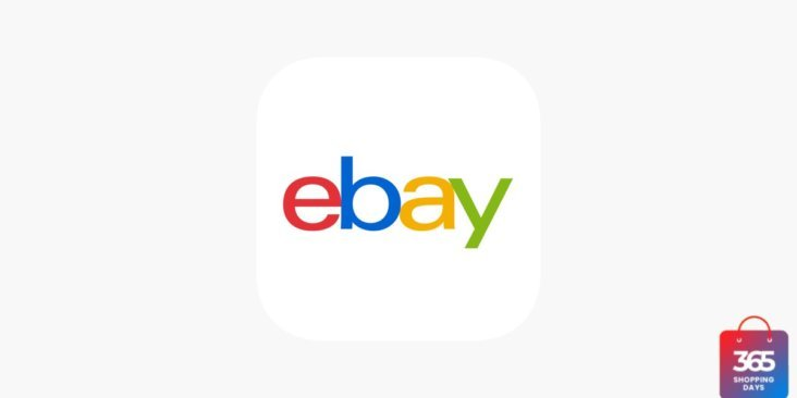 ebay shopping app review