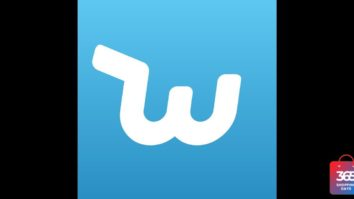 wish shopping app review 365s