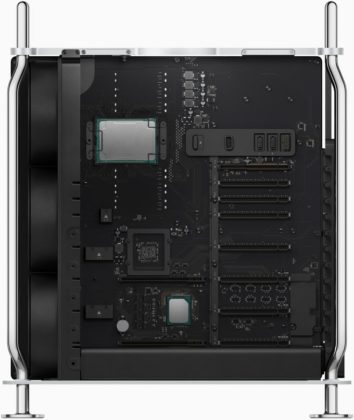 Apple_Mac_Pro_Tower_inside