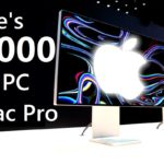 Apple_Mac_Pro_Thumbnail_$55,000_dollars_2020