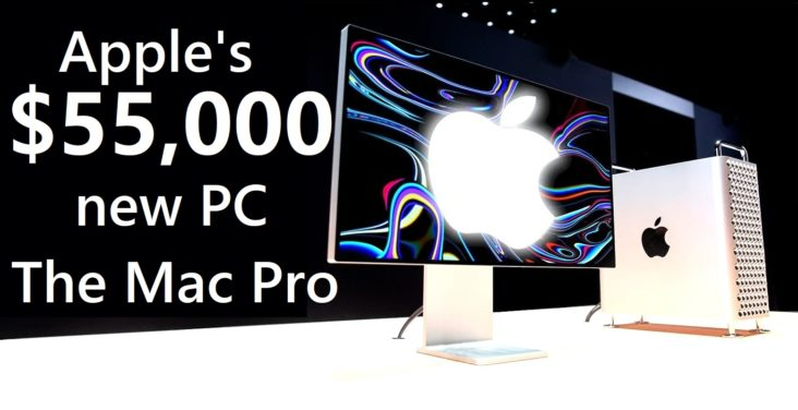 Apple_Mac_Pro_Thumbnail_$55,000_dollars_2020