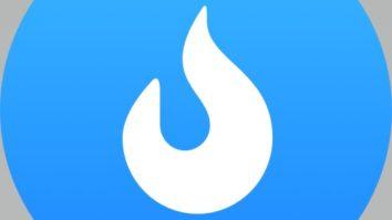 icatched app logo