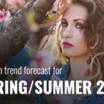 Spting/Summer fashion trend forecast 2021
