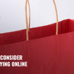 What To Consider When Shopping Online – Part 2