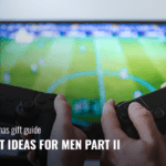 2020 Christmas Gift Guide: Best Gift Ideas for Men Part 2