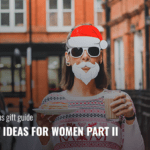 2020 Christmas Gift Guide: Best Gift Ideas for Women Part 2