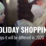 5 ways holiday shopping will be different in 2020
